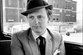 011 Essay Example Tom Wolfe Essays Screen Shot At Impressive That Popularized A Phrase 70s