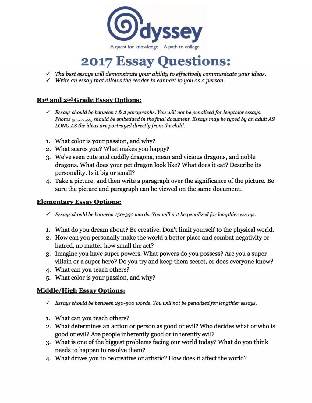 011 Essay Example Topics For An 5829f1d2c75f9a7c5588b1c6 Proposed20essay20topics202017 Unbelievable Interesting Expository Large