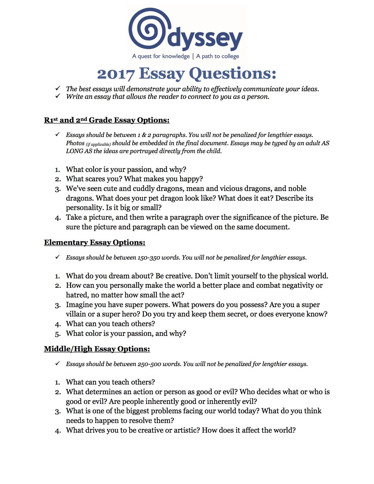 011 Essay Example Topics For An 5829f1d2c75f9a7c5588b1c6 Proposed20essay20topics202017 Unbelievable Interesting Expository Full