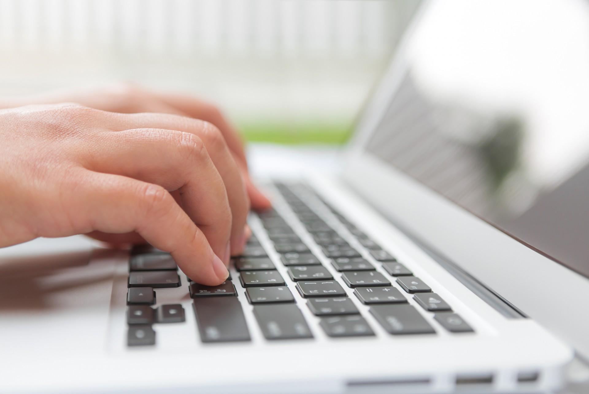 011 Essay Example Typing Shutterstock 213519097 Impressive Jobs Practice Service 1920