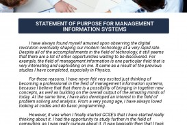 011 Essay Example Uchicago Questions Statement Of Purpose For Management Information Unique How To Answer 2017 University Chicago