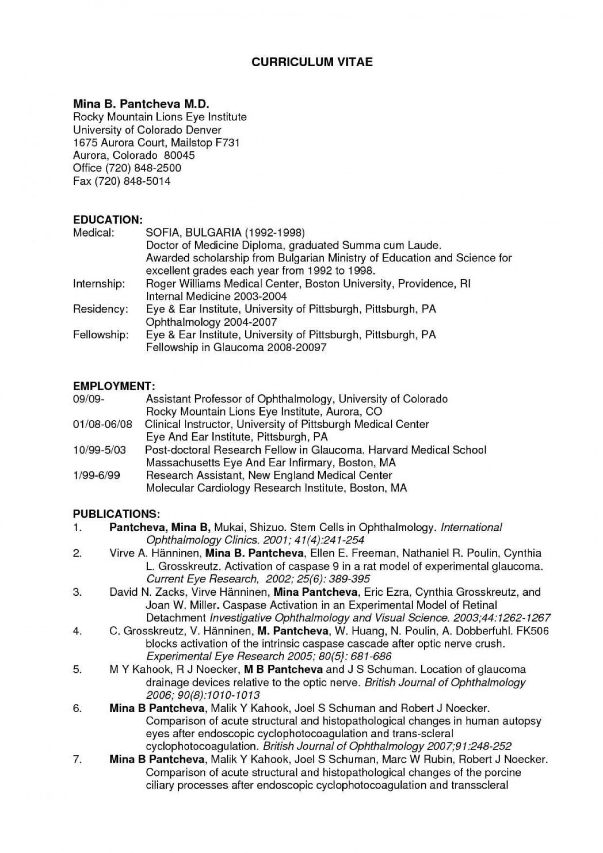 011 Essay Example University Of Pittsburgh Examples Hbs Essays Experience Harvard Business School Length Prepossessing Mba Resume Format Fo Tips Application Successful Sample Remarkable 1920