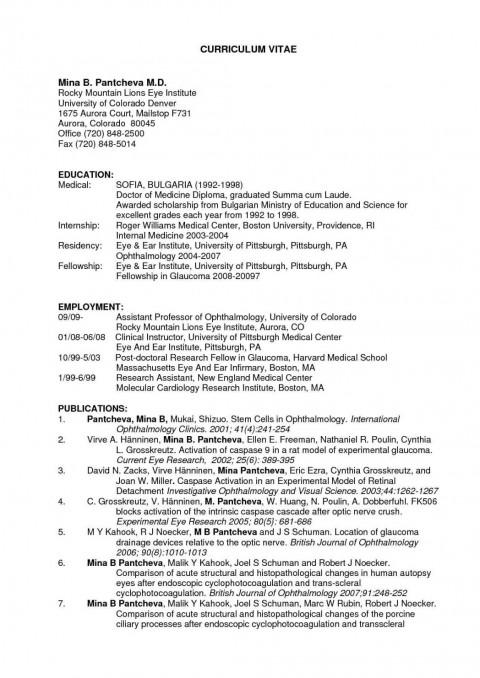 university of pittsburgh application essay length