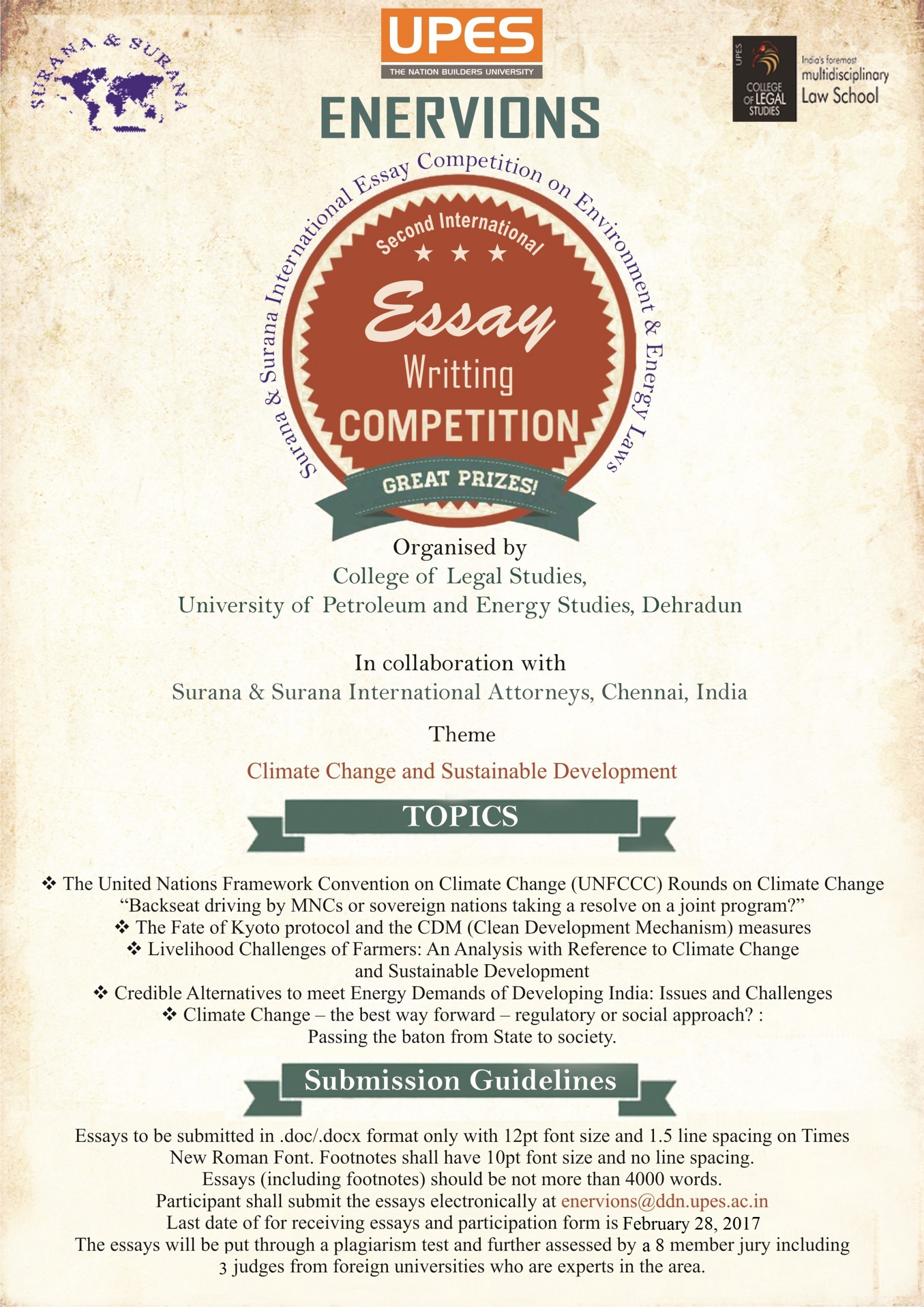 011 Essay Example Writing Incredible Contest Competition For College Students By Essayhub Sample Mechanics 1920