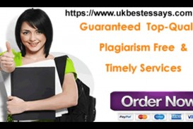 011 Essay Example Writing Service Best Essays Uk Trusted Custom Safe Wondrous Free Reviews Forum 320