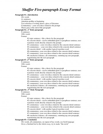 011 Essay Format Hhb6viknez Stirring Mla Checker Outline 360