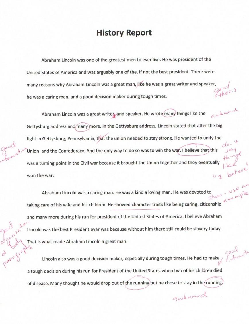 011 Essay Hook Examples Feedback Samples Archives The Tutoring Solution Interesting Hooks Forumentative Essays Brockassignment Strong Good Persuasive Types Of List Sample 1048x1365 Striking For Argumentative Sentences