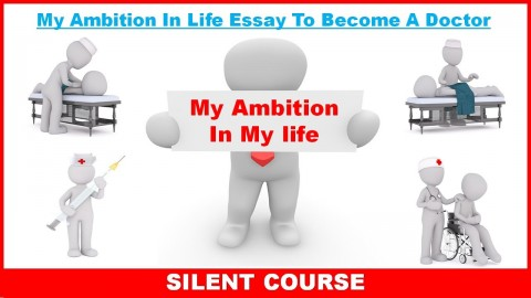 011 Essay My Ambition Doctor Example Stupendous About In Tamil Hindi On To Become A For Class 10 480