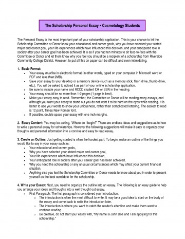 011 Essay On Achieving Goal Impressive Personal Goals For Resume Yours Of Stunning A Narrative Example 360