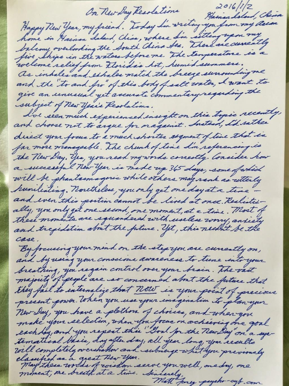 011 Essay On Handwriting Handwriting1 Fearsome Short Importance Of Good In Hindi Gujarati Large
