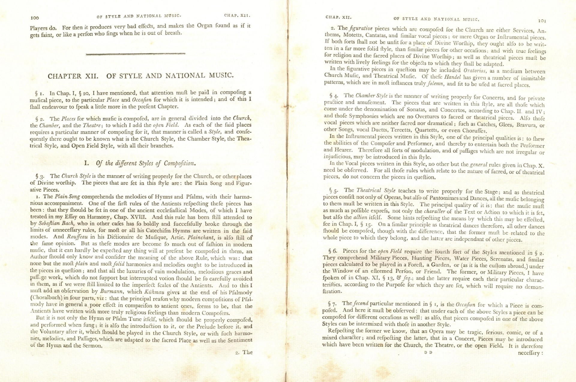 011 Essay On Music Sonata Form God Save The King From British College About Rock Kollmann Essays Musical Instrument Classical Theatre Rap Major Exceptional Country 1920