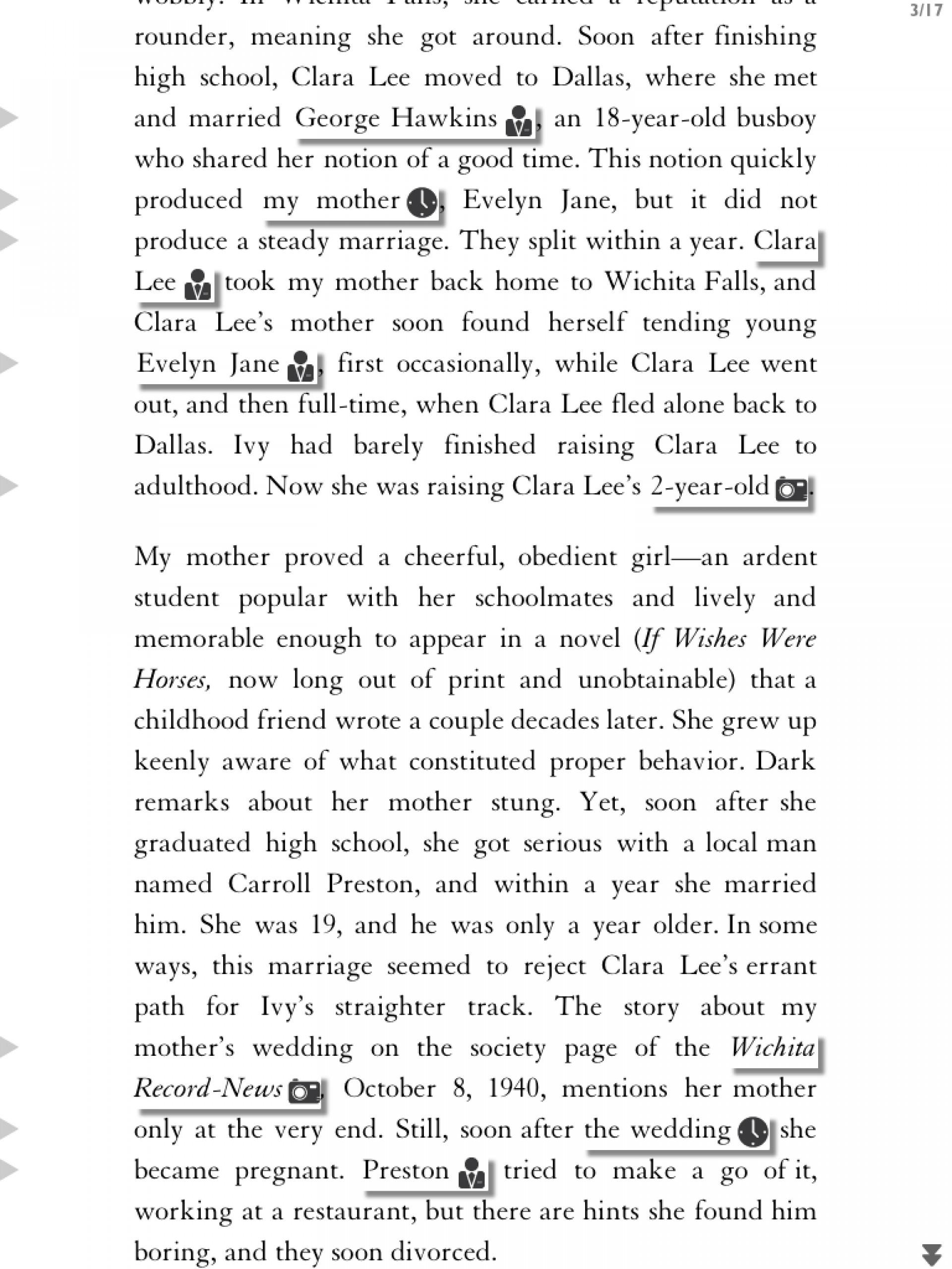 011 Essay On My Father Hero Fathermy About L An Fascinating Heroine Teacher 500 Words A Narrative 1920