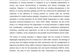 011 Essay On Nursing As Profession Largepreview Shocking A Professionalism In Pakistan