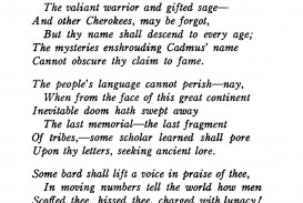 011 Essay On Racism Exceptional In Hindi Conclusion Othello