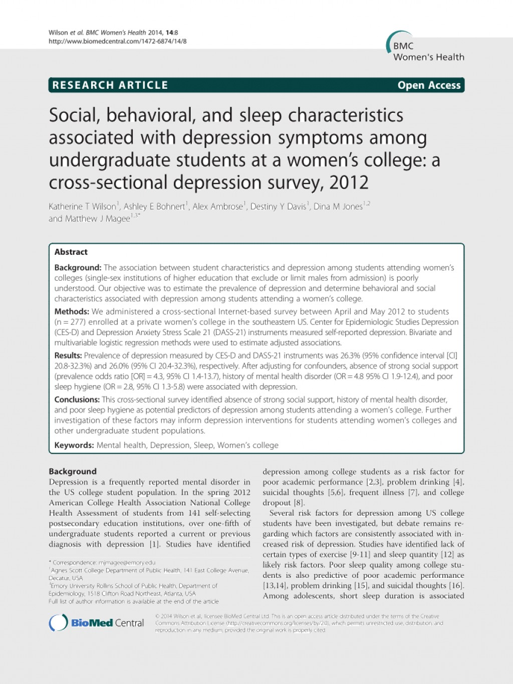 011 Essay On Sleep And Good Health Largepreview Fascinating Large