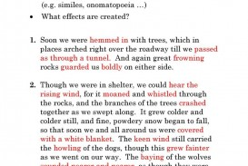 011 Essay On Stage Fear Dracula By Bram Stoker Ks4 Prose Key Resources Page Example Awful Write An Overcoming