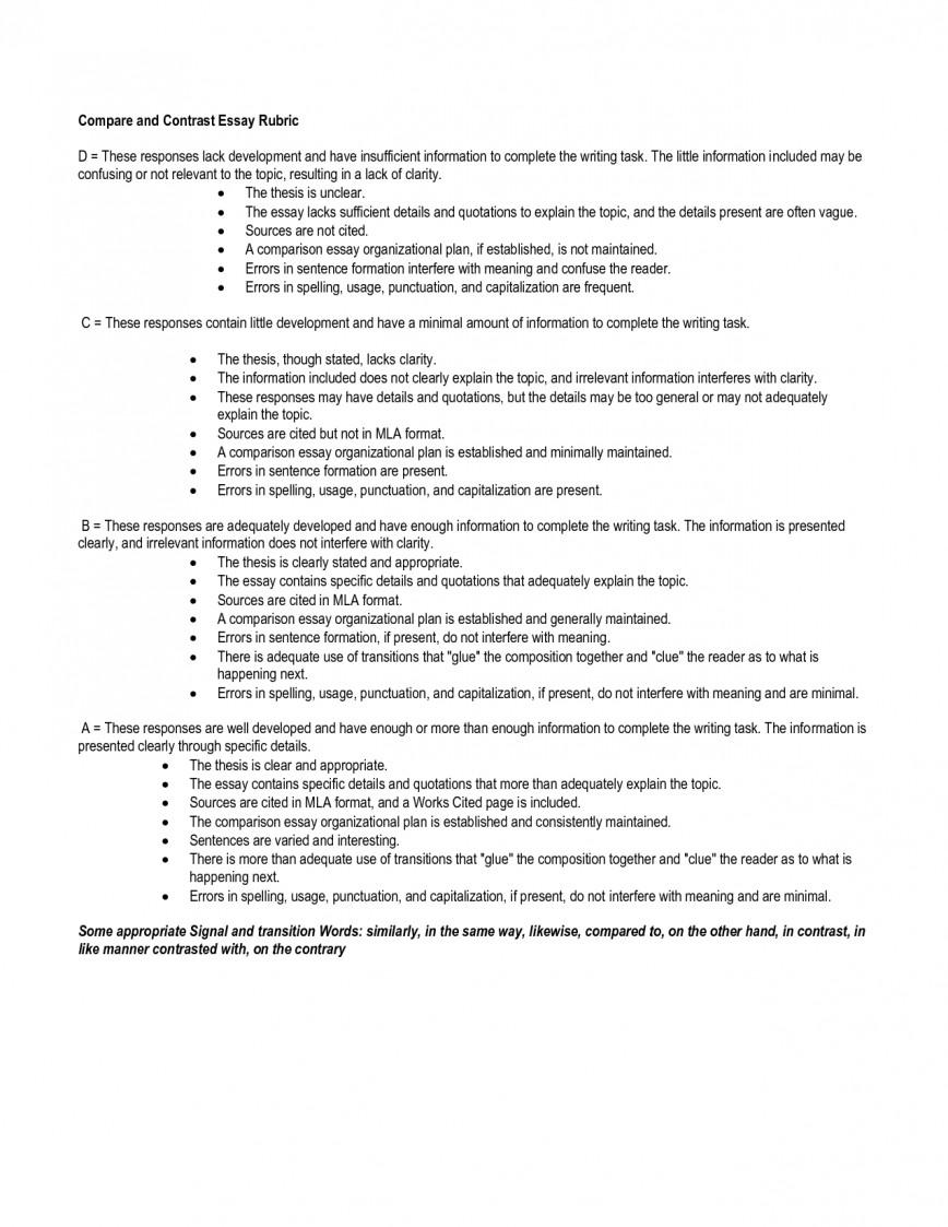 011 Essay Outline Format Example Exceptional College Argumentative Mla Persuasive