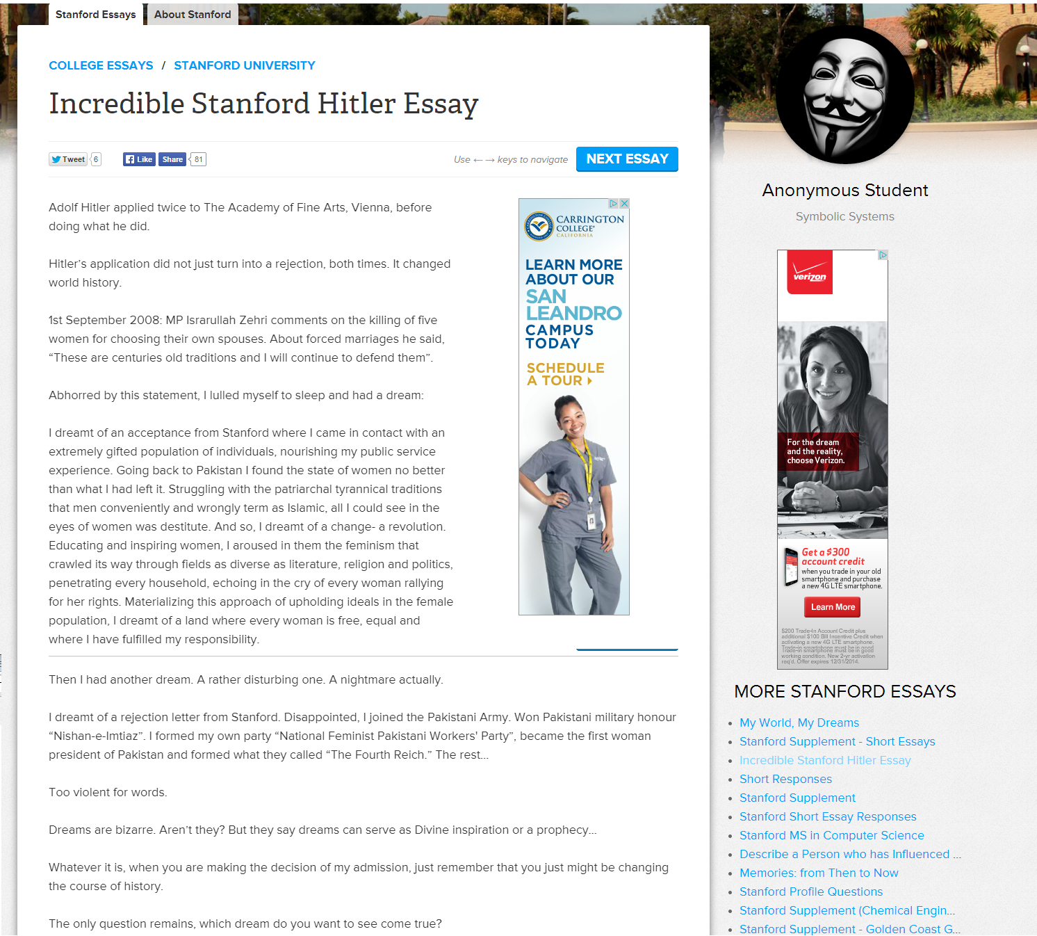 011 Essay Reworder Example Thebestcollegeessaywaslookingforessaystobase 195e1b 5381618 Magnificent Best Rewriter Software Free Download App Full