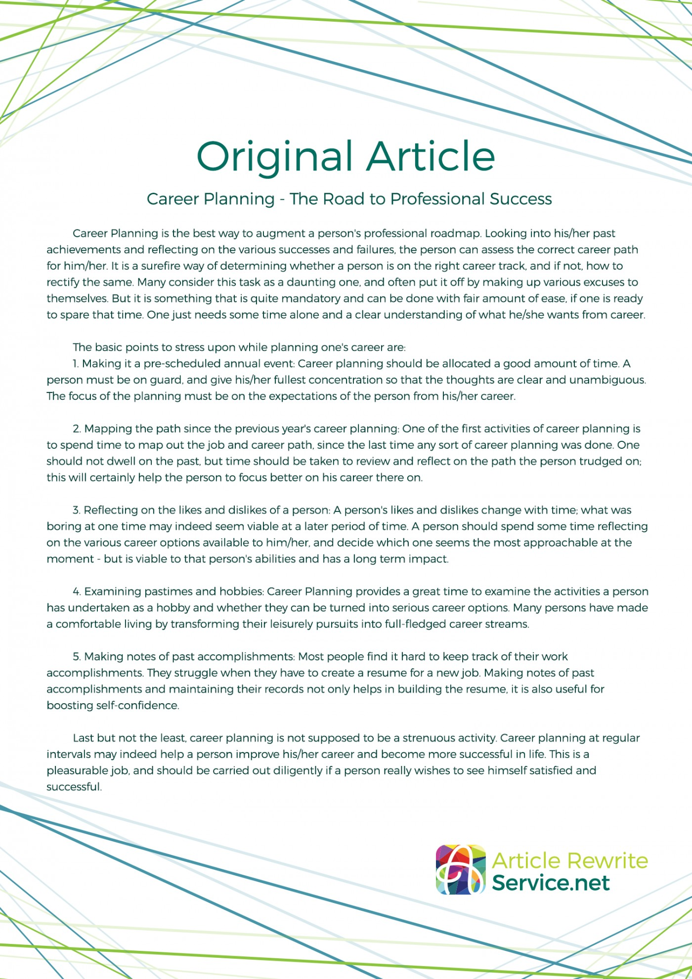 011 Essay Rewriter Articlerewriteservice Before Sample Singular Free Software Crack Generator 1400