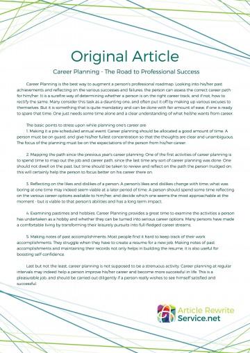 011 Essay Rewriter Articlerewriteservice Before Sample Singular Free Software Crack Generator 360