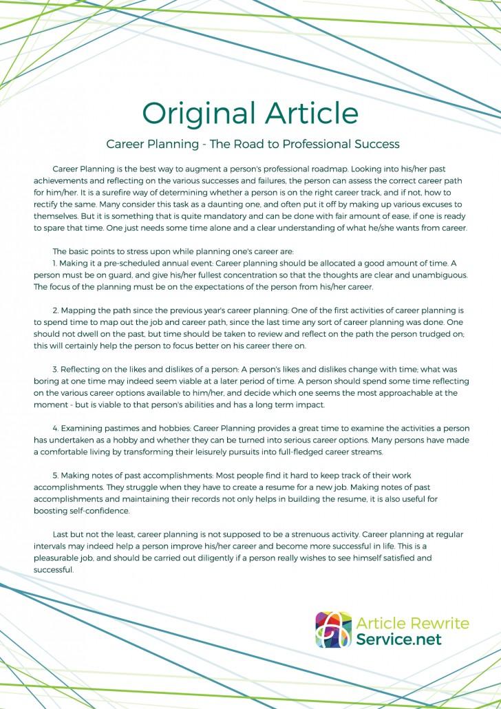 011 Essay Rewriter Articlerewriteservice Before Sample Singular Free Software Crack Generator 728