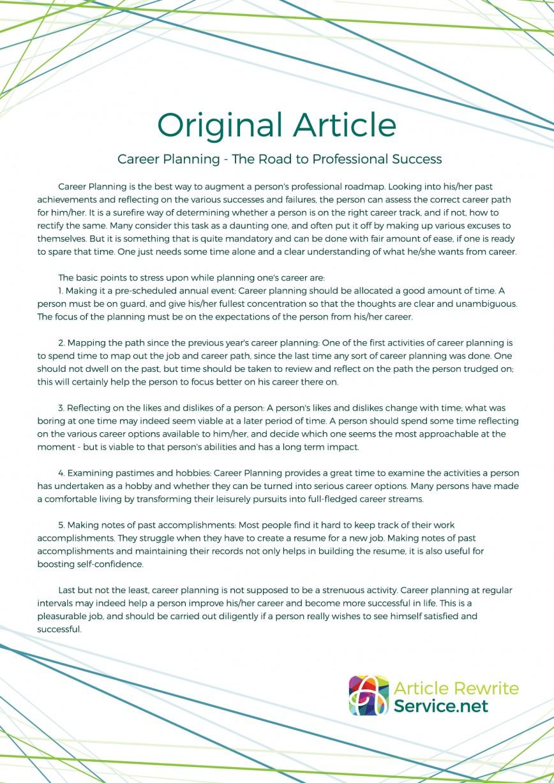 011 Essay Rewriter Articlerewriteservice Before Sample Singular Free Software Crack Generator 868