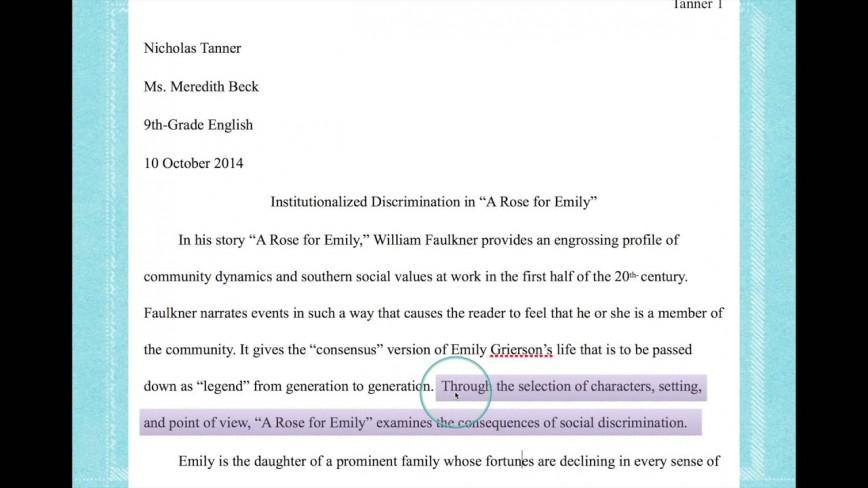 011 Essay Thesis Example Astounding Persuasive Generator Argumentative Outline Examples
