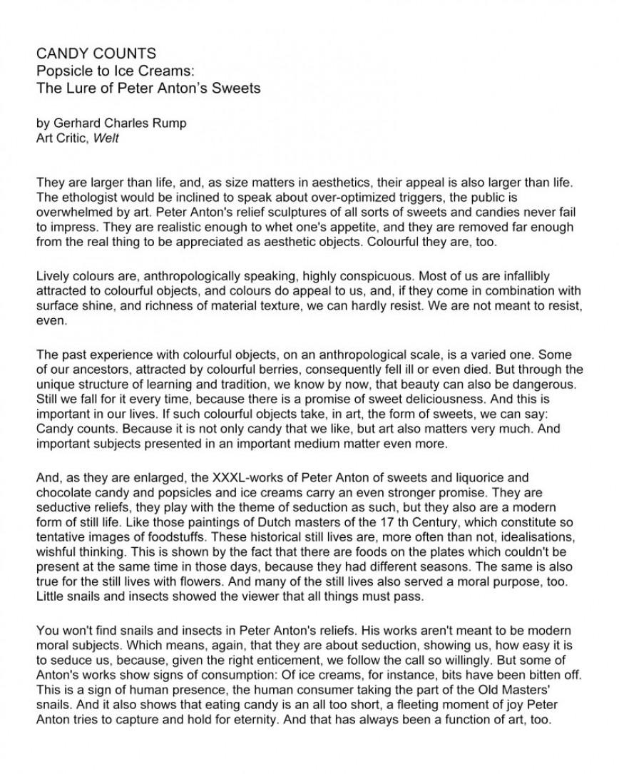 011 Essay5 Essay Impressive Example Good About Yourself Examples Pdf Descriptive 868