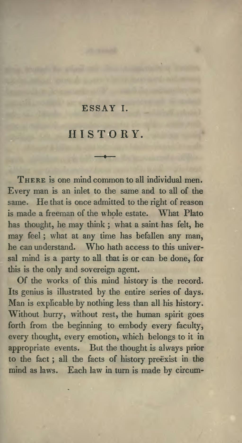 011 Essays First Series Page15 1024px Essays2c 28184729 Djvu Essay Stunning Emerson Pdf Shelburne Publisher Full