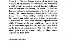 011 Essays In Persuasion 71ahgmsw 0l Essay Remarkable Audiobook Pdf John Maynard Keynes Summary