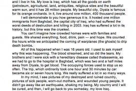 011 Essays On Love Essay Example Abbas Awesome Alain De Botton Quotes Review