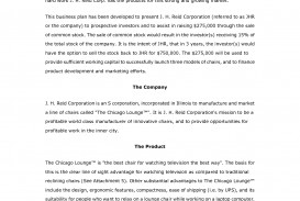 011 Ethics Essay Example Business Plan Formidable Code Of Sample Outline