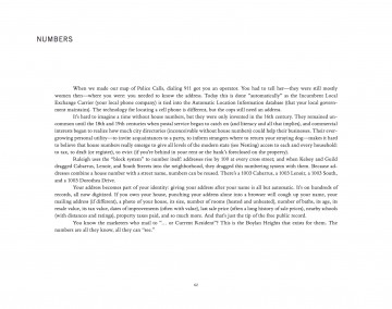 011 Everything Numbers Text Example Of Narrative Imposing A Essay Introduction Format About Love 360