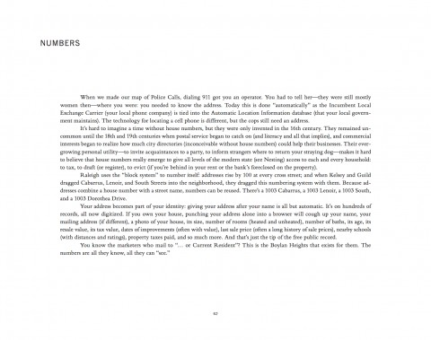 011 Everything Numbers Text Example Of Narrative Imposing A Essay Introduction Format About Love 480