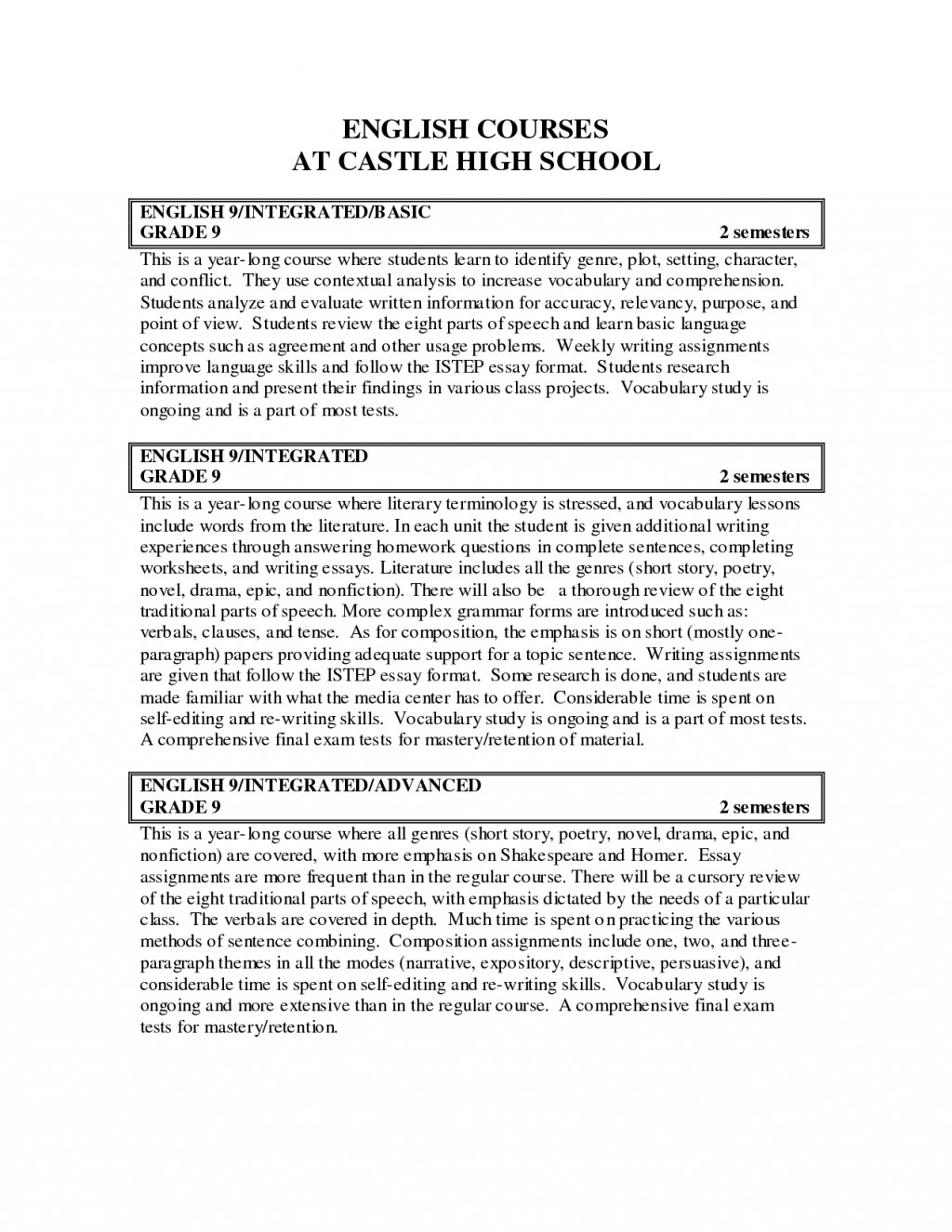 011 Example Of Formal Essay Writing Goal Blockety Co Introduction Formate 3 Topices Free With Author Paragraph Short About Friendship For High School Pdf What Is Impressive A Analysis Academic Analytical Large