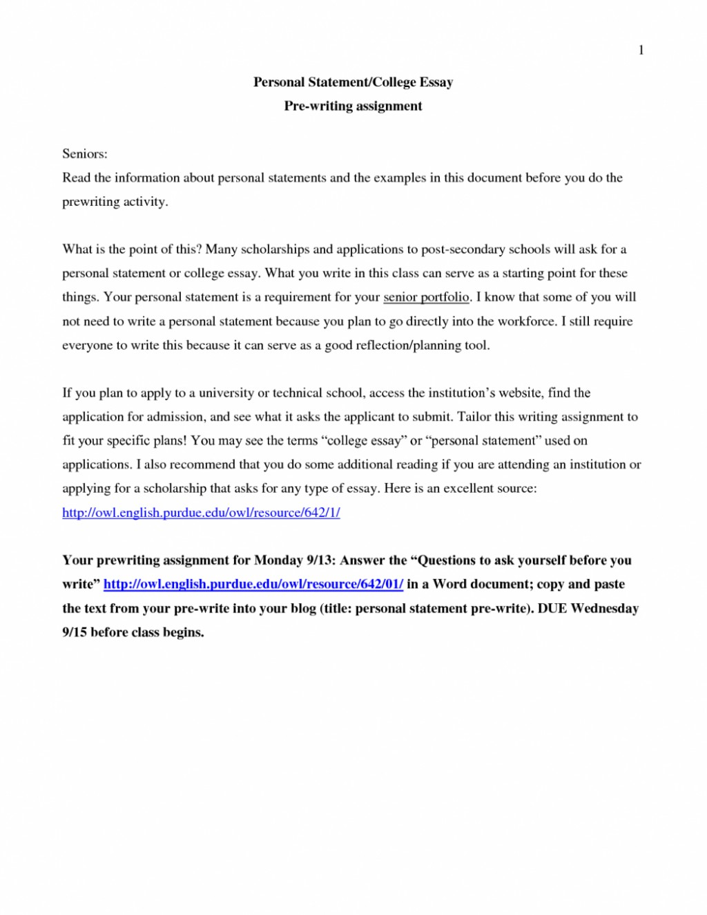 011 Expository Essay Samples For College Fake Generator Sample T2u0n Outline Title Free Idea 1048x1356 Amazing Large