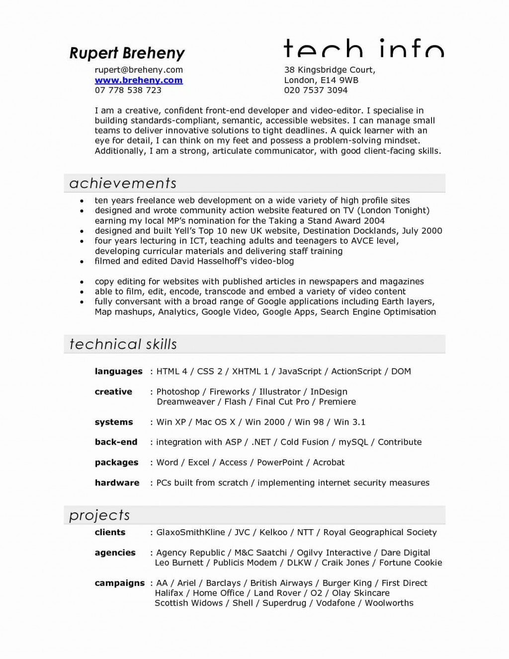 011 Film Director Resume Template Inspirational Gre Awa Analytical Essays For Writing Issue Essay Sample S Breathtaking About Life And Struggles Youth Large
