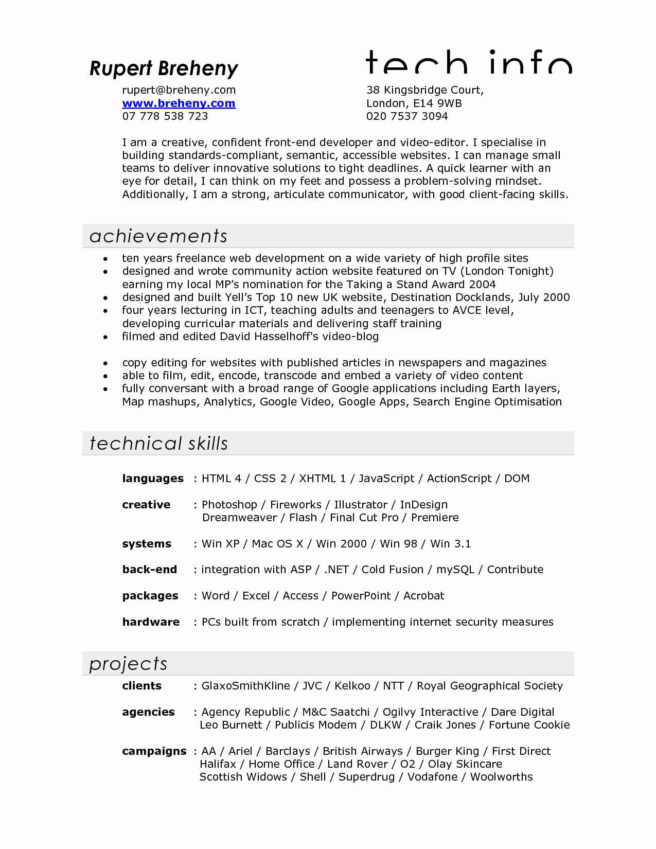 011 Film Director Resume Template Inspirational Gre Awa Analytical Essays For Writing Issue Essay Sample S Breathtaking About Life And Struggles Youth Full