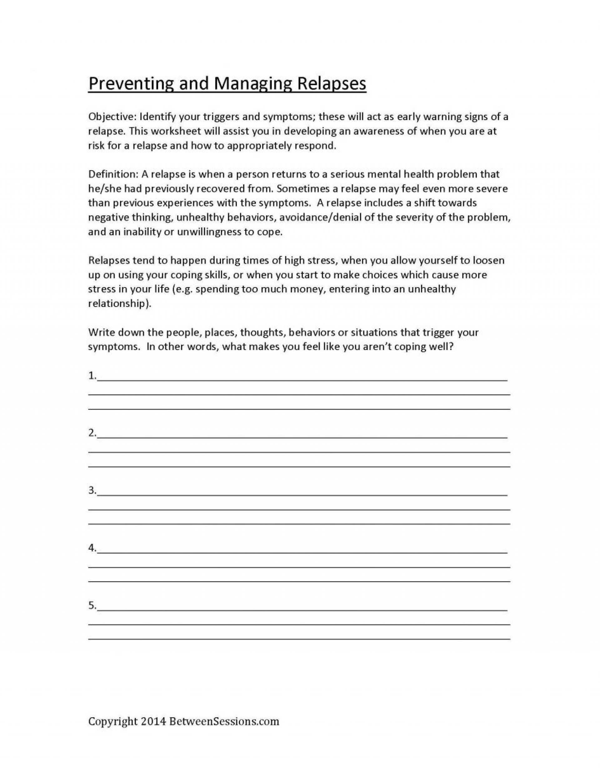 011 Formal Essay Meaning Kids Anxiety Worksheets Anger For Unique Ag On Pin By Eboni Salley Social Skills Therapy School Unforgettable And Examples In Urdu Hindi 1920