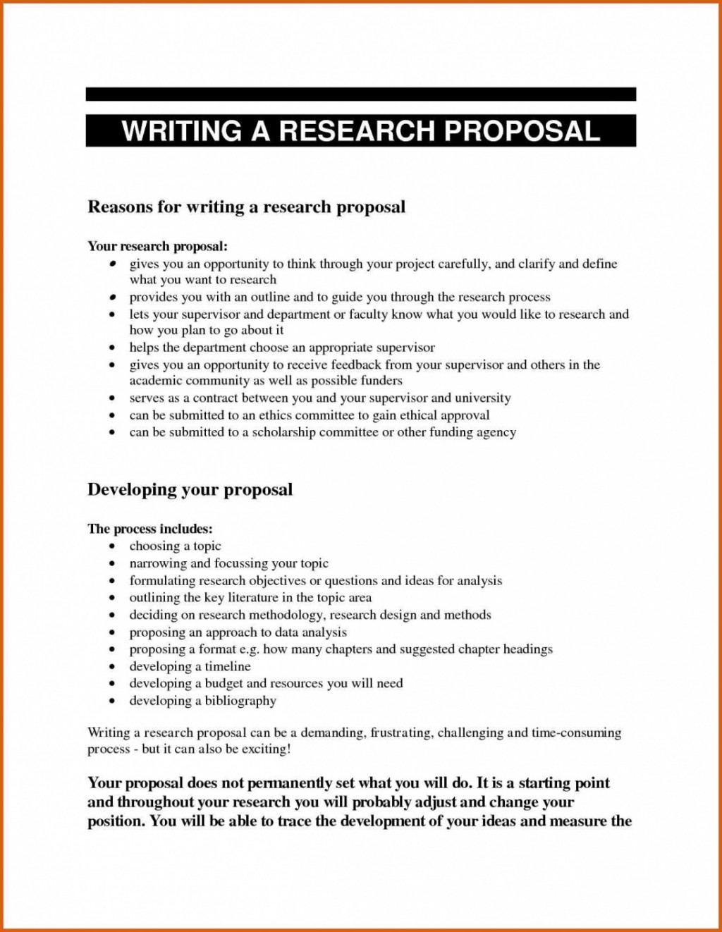 011 Gender Equality Essay Example Research Proposal Paper Topic Top Outline 300 Words Large