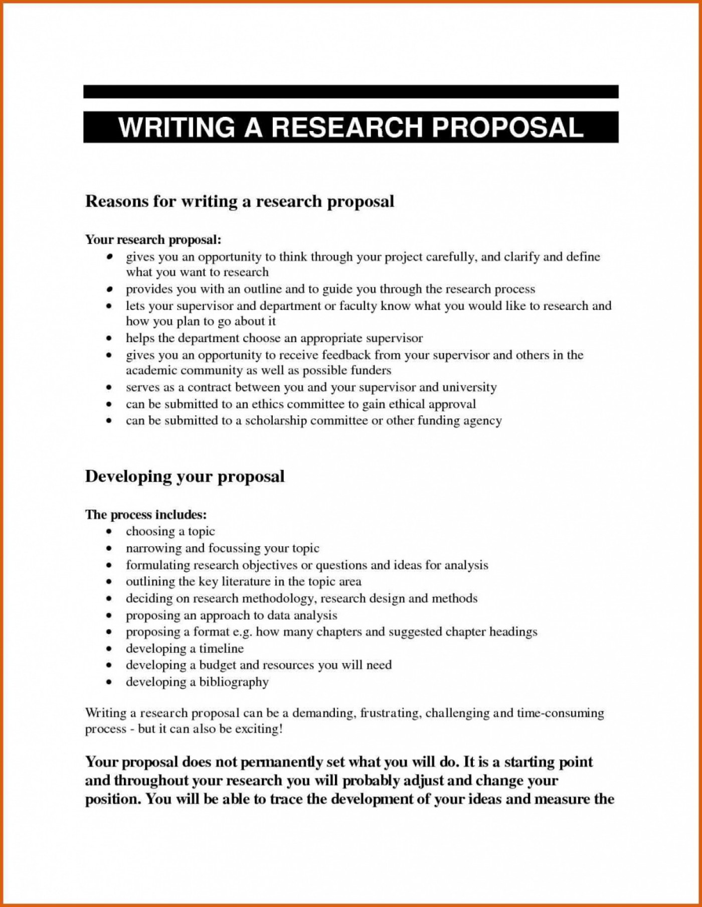Essay On Management And Leadership  Essays About Health also What Is A Thesis Statement In A Essay  Gender Equality Essay Example Research Proposal Paper  Good Thesis Statements For Essays