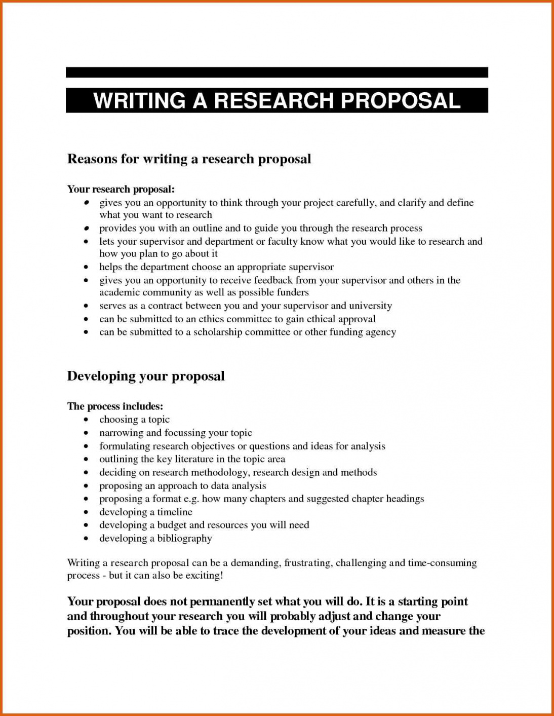 011 Gender Equality Essay Example Research Proposal Paper Topic Top Ideas Argumentative Pdf In Simple Words Full