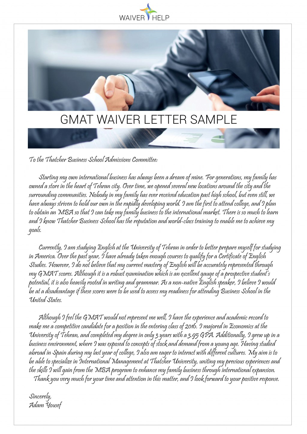 011 Gmat Essay Sample Example Awesome Gre Essays Resume Daily L Shocking Waiver Topics Awa Free Download Large