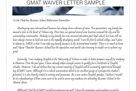 011 Gmat Essay Sample Example Awesome Gre Essays Resume Daily L Shocking Waiver Topics Awa Free Download