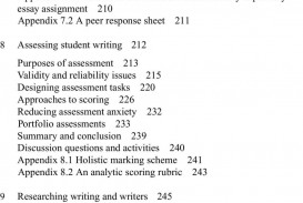 011 Gre Essay Scores Example Score Network Based Assessment In Education Argument Questions P Pool And Answers To Real Pdf Sample Common List Awful Scoring Guide 3.5 6 Examples