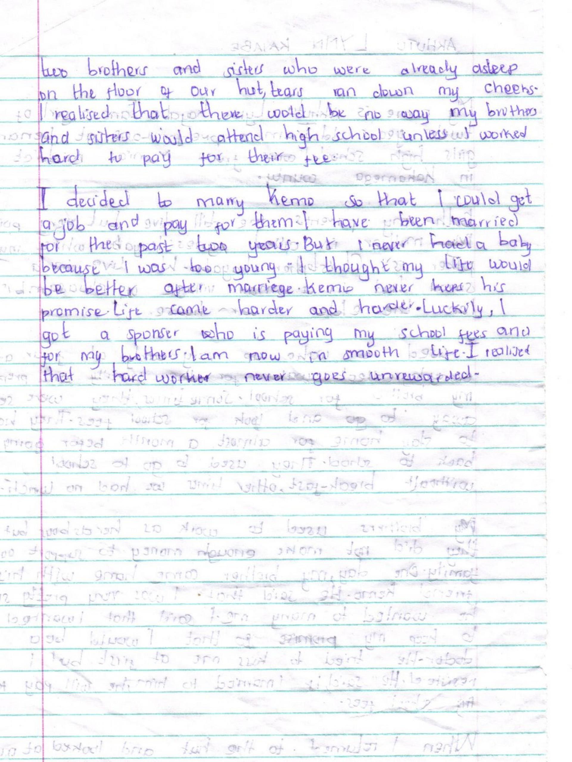 011 Hard Work Essay Essays On Gxart Sample Akhutu Lynn Kayabe First Writing Comp Pg2 Second Place Unused Au For Service Social 1048x1396 Wonderful In Urdu Example 1920