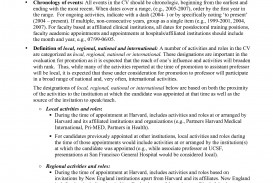 011 Harvard Accepted Essays Essay Example Cv Template Medical School Fantastic Business Reddit College Book