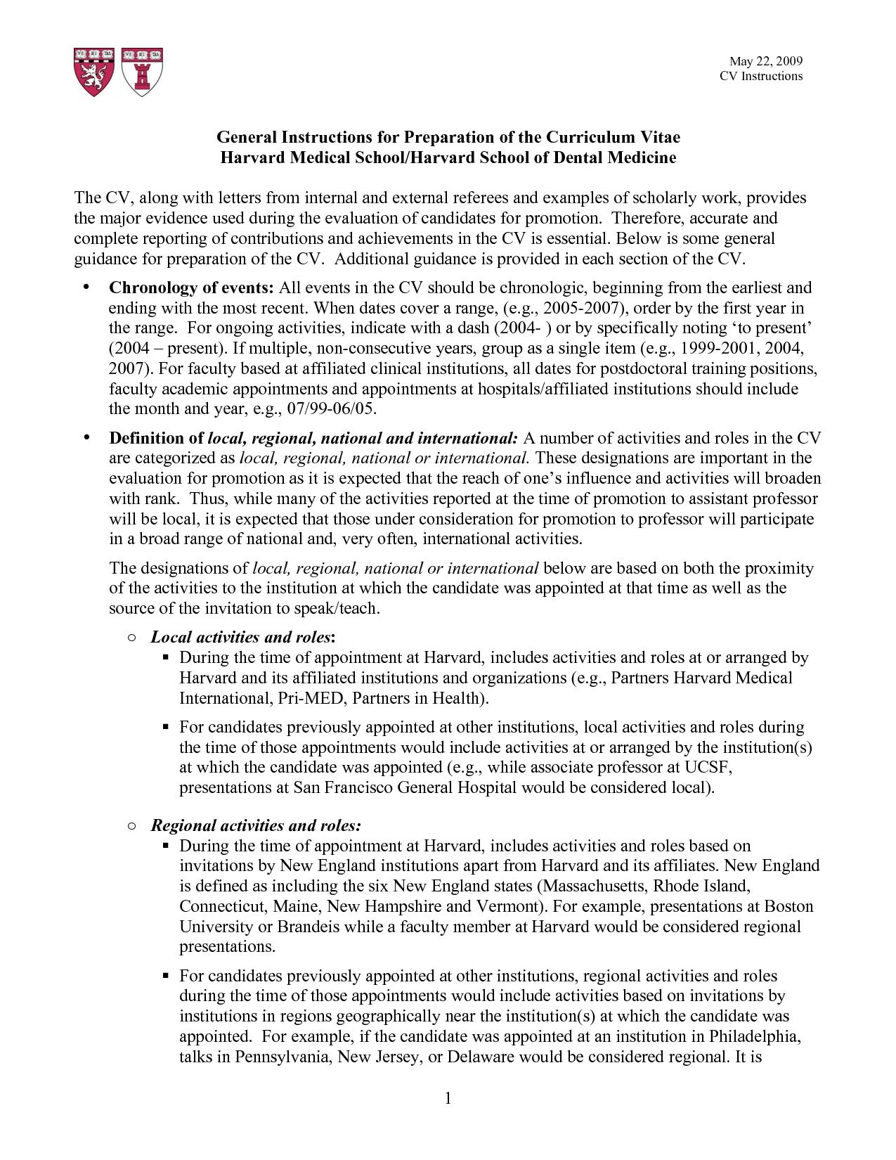 011 Harvard Accepted Essays Essay Example Cv Template Medical School Fantastic Business Reddit College Book Full