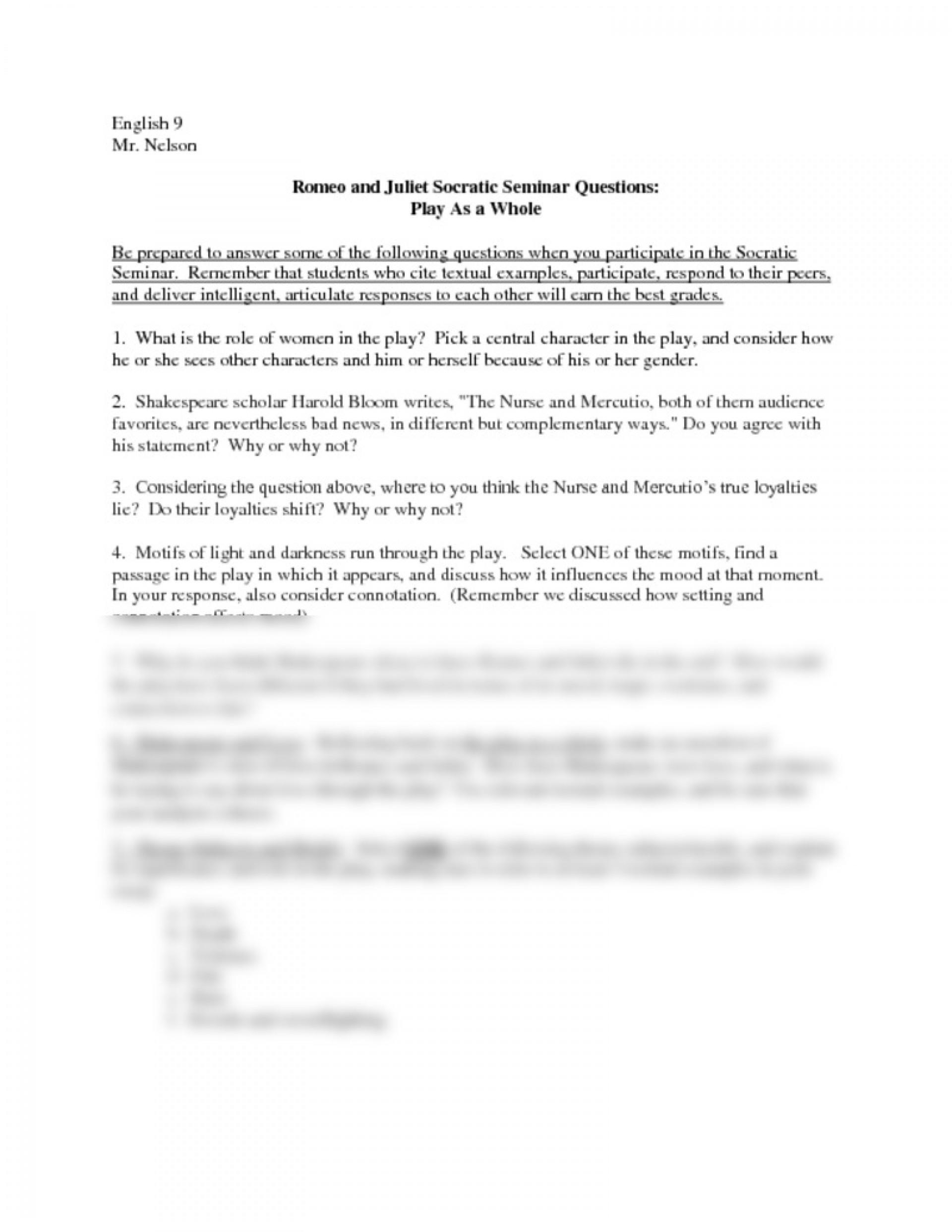 Paycock essay help
