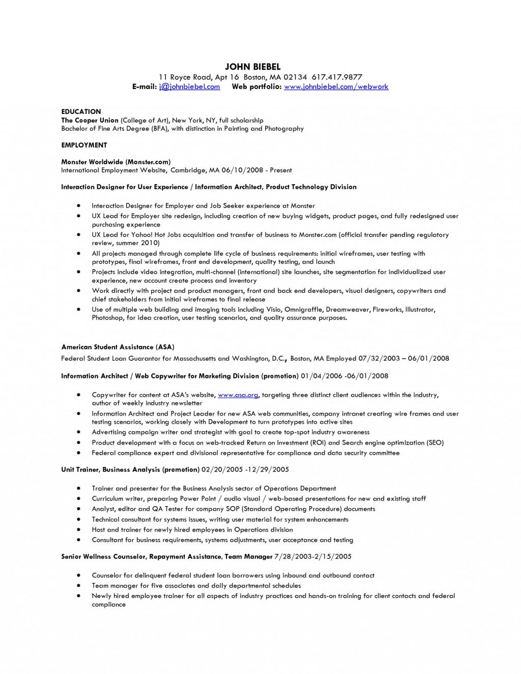 011 House Painter Job Description Employment Essay Impressive Descriptive Topics College Example About A Pet Large